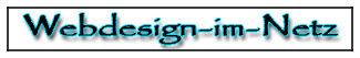Webdesign-im-Netz